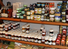 jams-and-preserves