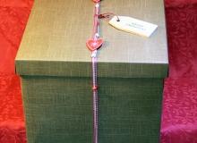 Sq box 1